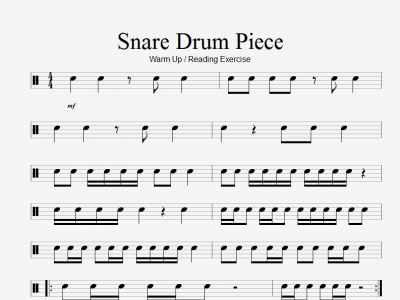 Drum drum chords for huling sayaw : drum tabs how to Tags : drum tabs how to read mandolin tabs ...